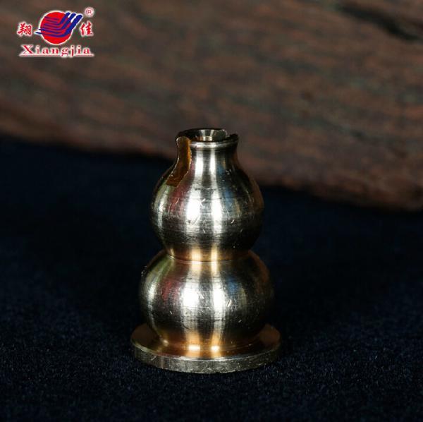 多功能纯铜葫芦